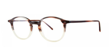 French Horn Zac Posen Brody Eyeglasses