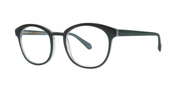 Green Zac Posen Harrow Eyeglasses - Teenager