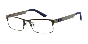 Metal Guess GU1731 Eyeglasses