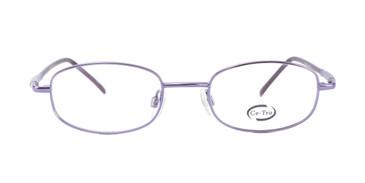 Violet CE-TRU 1422 Eyeglasses