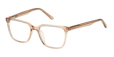 Sand Superflex SF-576 Eyeglasses.