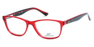 Red Candie's Eyewear CA0136 Eyeglasses