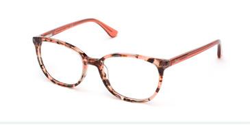 Orange Candie's Eyewear CA0157 Eyeglasses