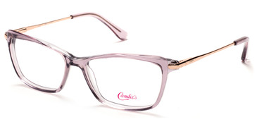 Grey Candie's Eyewear CA0174 Eyeglasses