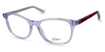 Crystal Candie's Eyewear CA0184 Eyeglasses