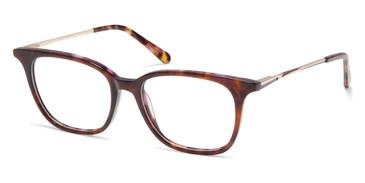 Violet Viva VV4522 Eyeglasses