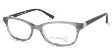 Grey Viva VV8007 Eyeglasses
