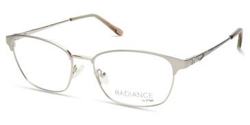 Grey Viva VV8011 Eyeglasses