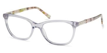 Grey Viva VV8012 Eyeglasses