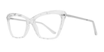 Crystal Serafina Kiki Eyeglasses