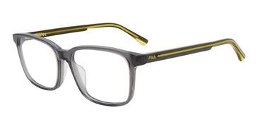 06S8 Fila VF9321 Eyeglasses