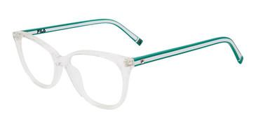 Crystal Fila VF9470 Eyeglasses