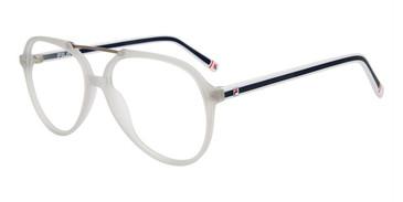 Crystal Fila VF9471 Eyeglasses