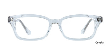 Crystal GEEK 119 L Eyeglasses - Teenager
