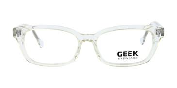 Crystal GEEK 119 L Eyeglasses - Teenager