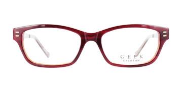 Cherry GEEK 130 L Eyeglasses