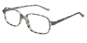 Grey Capri 4U U36 Eyeglasses