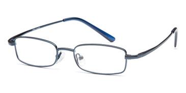 Denim CAPRI Peachtree PT67 Eyeglasses
