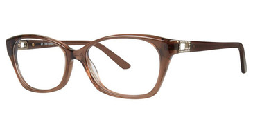 Cocoa Vivid Botique 4040 Eyeglasses