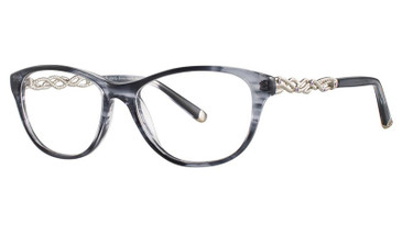 Blue Vivid Boutique 4037 Eyeglasses
