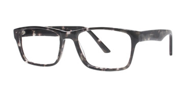Tortoise Eight To Eighty Dennis Eyeglasses