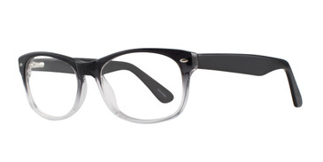 Grey Eight To Eighty Donald Eyeglasses