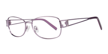 Violet Eight To Eighty Ethel Eyeglasses