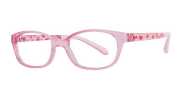 Pink Eight To Eighty Isabella Eyeglasses