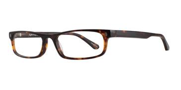 Tortoise Eight To Eighty Tim Eyeglasses
