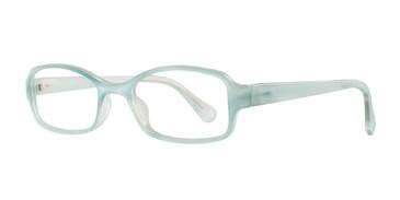 Seafoam Lite Design LD1020 Eyeglasses