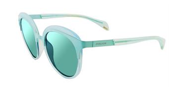 Aqua Police SPL499 Sunglasses