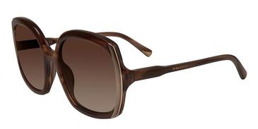 Streak Beige Nina Ricci SNR049 Sunglasses
