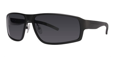 Black Vivid 774S Sun Collection Sunglasses.