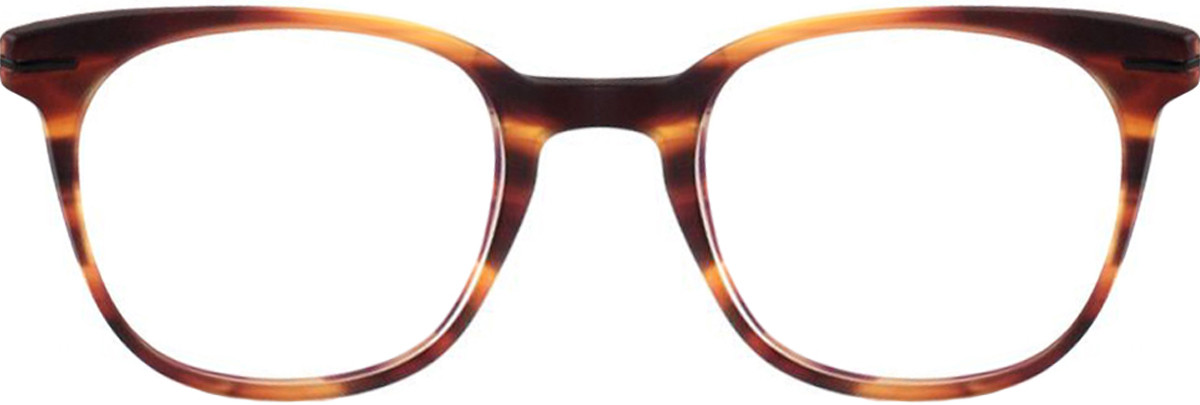 Matt Havana William Morris London WM50008 Eyeglasses - Teenager