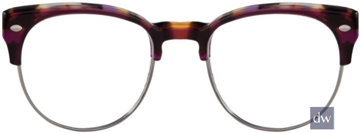 Lisa Loeb I Do Eyeglasses