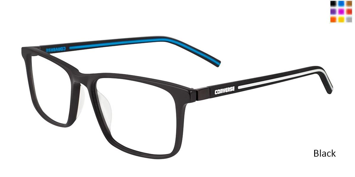 183b1365f91 Converse Q302 Men Prescription Eyeglasses
