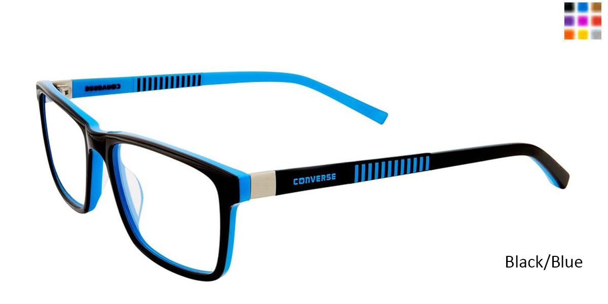0633a112782 Converse Q312 Men Prescription Eyeglasses