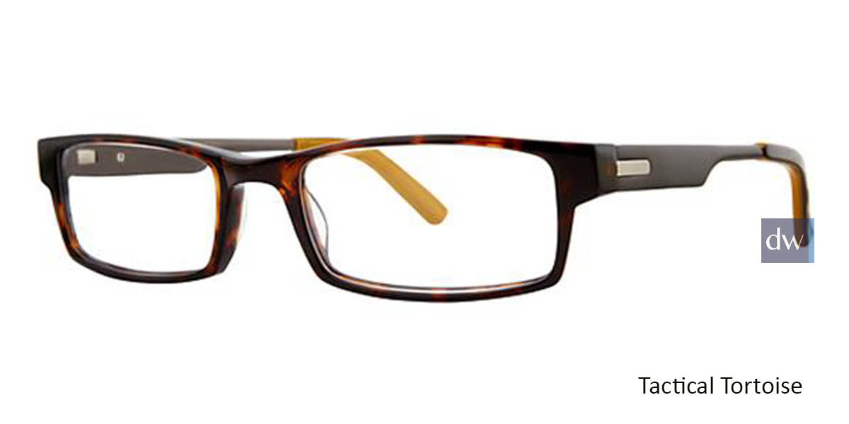 Tactical Tortoise Wired 6017 Eyeglasses