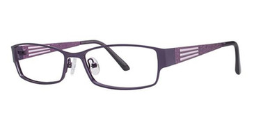 Ruby/Flare Wired LD05 Eyeglasses