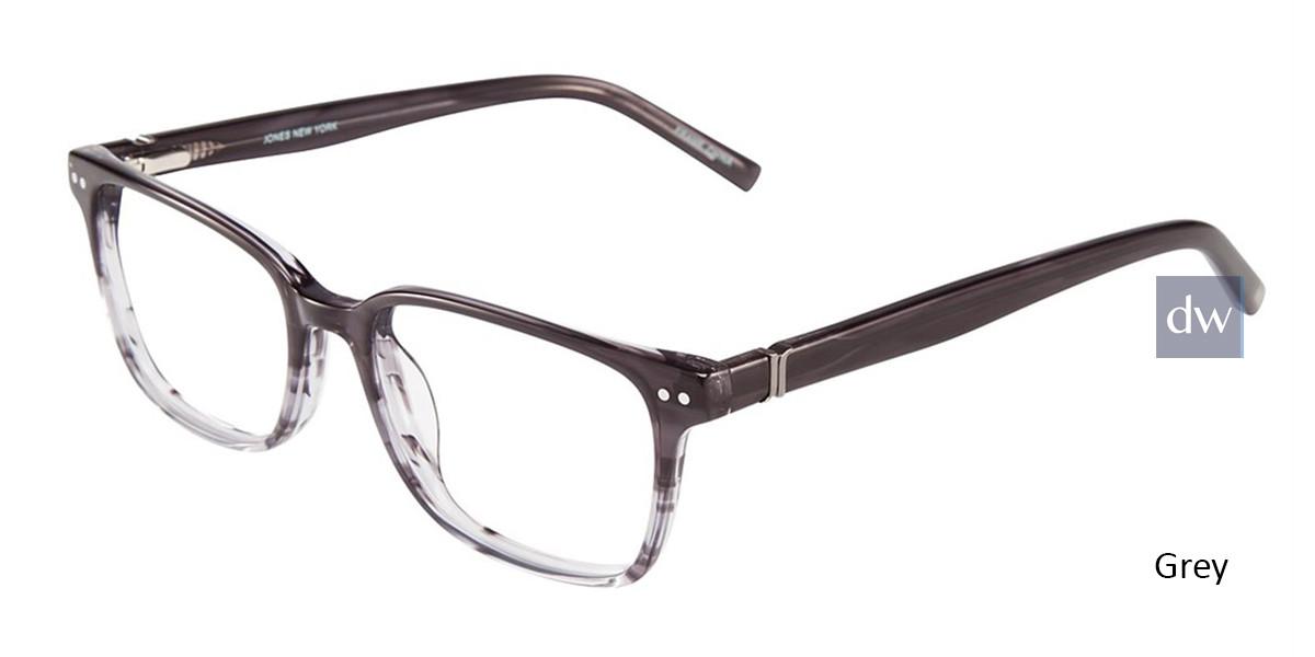 34dab5c88f3 Jones New York J525 Men Prescription Eyeglasses