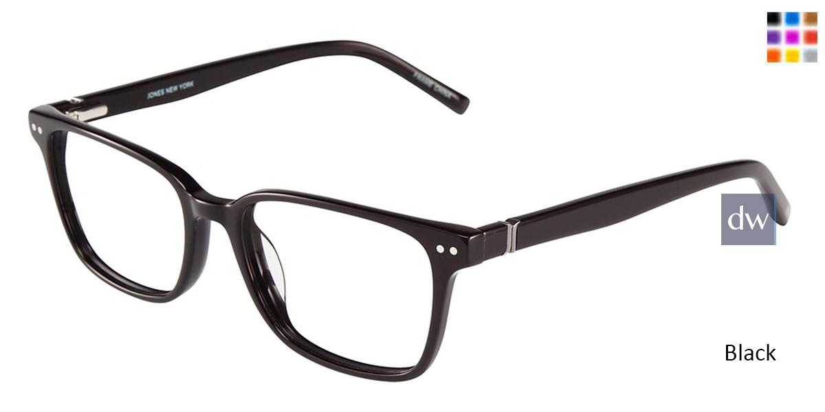 304fc9813c00 Jones New York J525 Men Prescription Eyeglasses