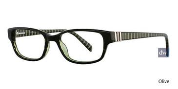 Olive Vavoom 8042 Eyeglasses