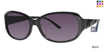 Black Vavoom 8807 Sunglasses
