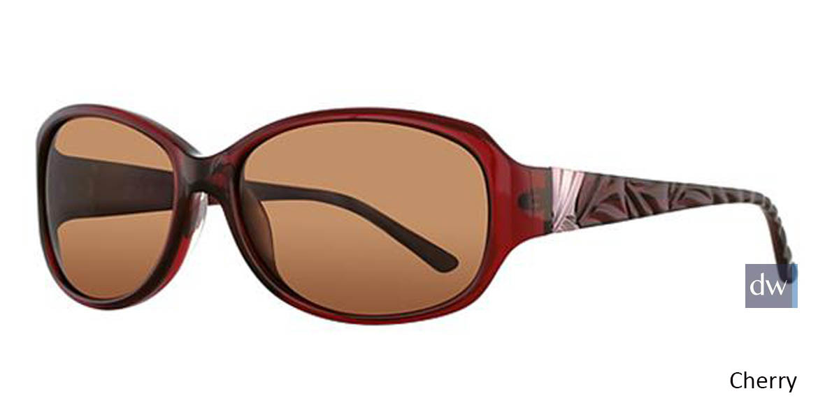 Cherry Vavoom 8807 Sunglasses