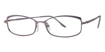 Lavender Avalon 1802 Eyeglasses