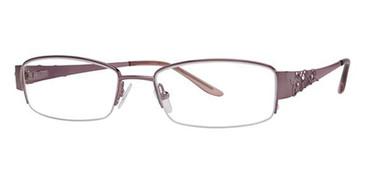 Lilac Avalon 5004 Eyeglasses