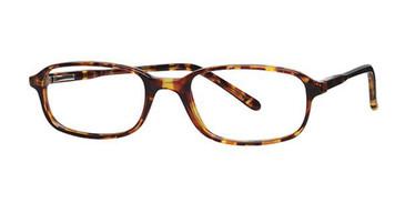Tortoise Parade 1512 Eyeglasses.