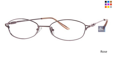 Rose Parade Q Series 1613 Eyeglasses