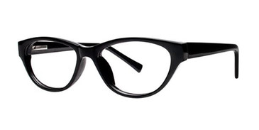 Parade Q Series 1708 Eyeglasses