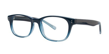 Parade Q Series 1726 Eyeglasses